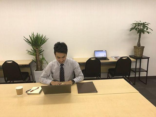 ひとり会議室4.jpg