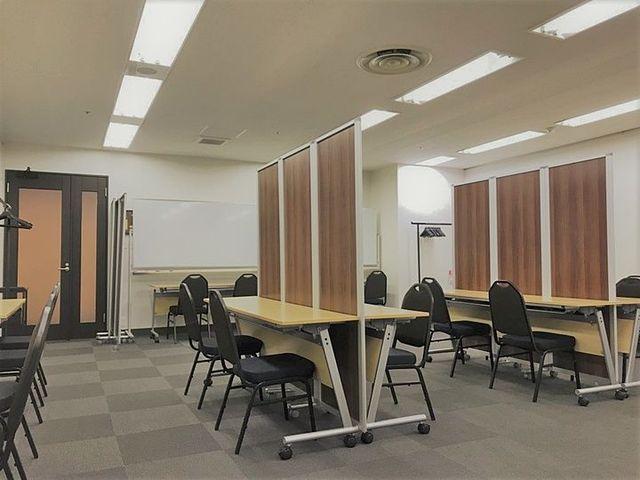 ひとり会議室1.jpg