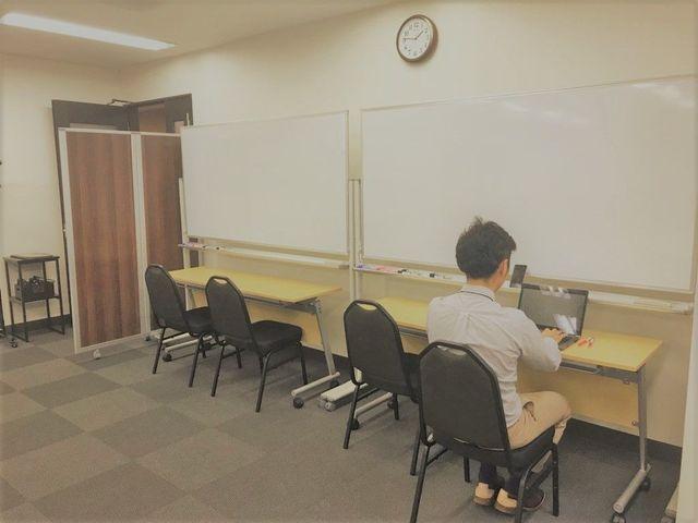 ひとり会議室2.jpg