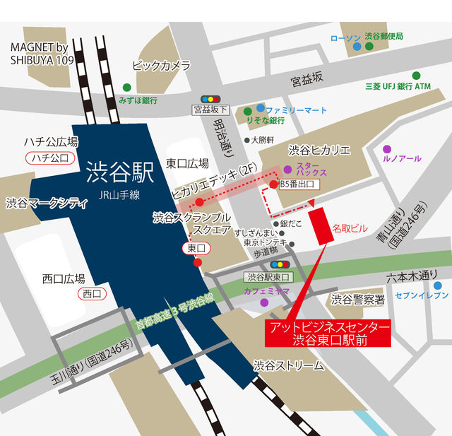 渋谷東口駅前map1216.jpg